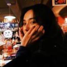 Profilo utente di 佳倩