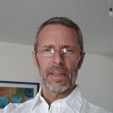 Franco Brugerprofil