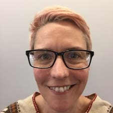 Kathleen Brukerprofil