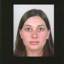 Floraine - Profil Użytkownika