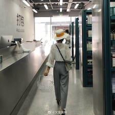 Profil utilisateur de 枸杞岛欣海渔家乐