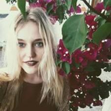 Masha Helene Kullanıcı Profili
