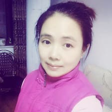 林俊 User Profile