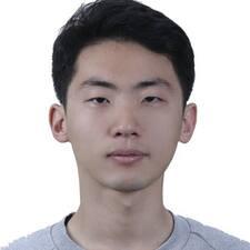 Nutzerprofil von Dohyung