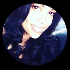 Profil korisnika Cherilyn