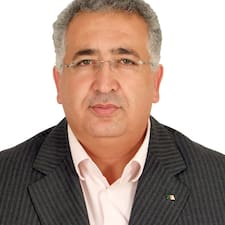 Abdellatif Brukerprofil