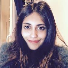 Profil korisnika Insya