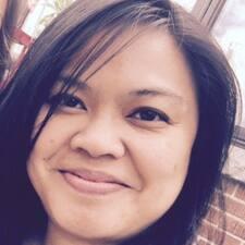 Maria-Leah User Profile