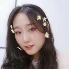 新楠 - Profil Użytkownika