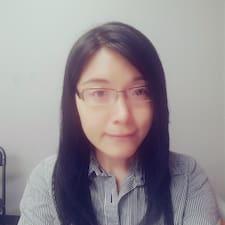 Xiaoxu User Profile