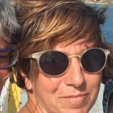 Profilo utente di Guia Massimo