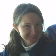 Alanah User Profile