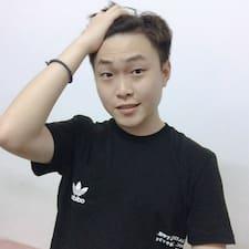 Profil utilisateur de 永豪
