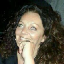 Profilo utente di Anna Rita