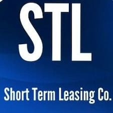 Short Term Leasing to Superhost.