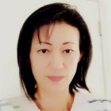 Kaori - Profil Użytkownika
