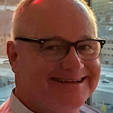 Clark Kullanıcı Profili
