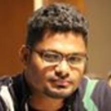 Notandalýsing Prabhu