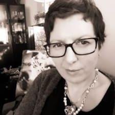 Tove Helen Brukerprofil