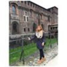 Donna Faye User Profile