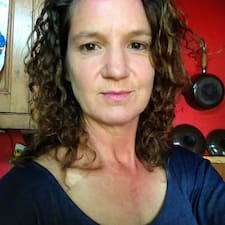 Victoria Kullanıcı Profili