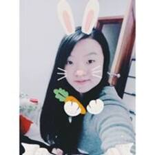 Profil utilisateur de Chotan