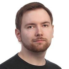Ян-Мартин的用户个人资料