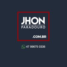 Jhon User Profile