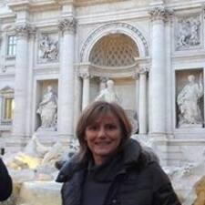Paola Maria Brukerprofil