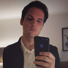 Profil korisnika Александр