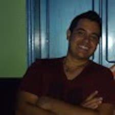 Andres F - Profil Użytkownika