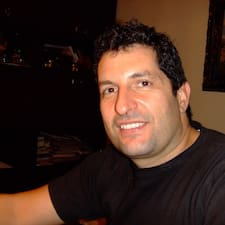 Profilo utente di Kallianos