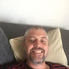 Profil korisnika Rasmus Koberg