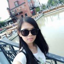 Feisan User Profile