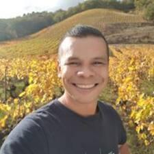 Lucio Brugerprofil