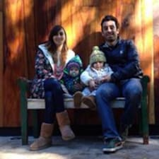 Familia Del Bosque PR