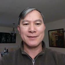 Hoa - Profil Użytkownika