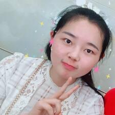 Nutzerprofil von 晓钰