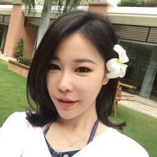 Seo-Ryeon