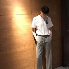 Profil korisnika 梵西· 民宿