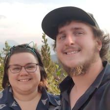 Dominik Et Catherine User Profile