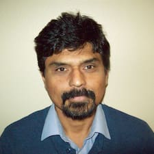 Ananda User Profile
