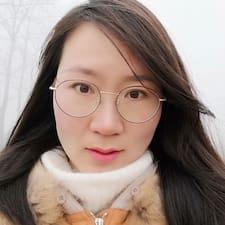 Profil utilisateur de 鹏飞