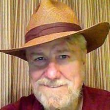 Russell Lee felhasználói profilja