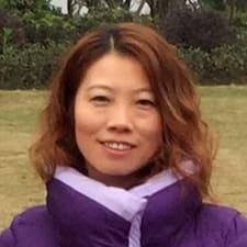 Lisa Kullanıcı Profili