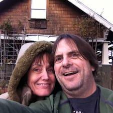 Beth And Robert