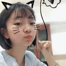 Профиль пользователя XiaoXian