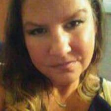 Ericka Kullanıcı Profili