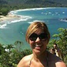 Profil korisnika Maria Inês