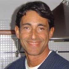Maurizio376